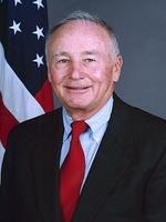 George Herbert Walker III