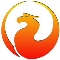 Firebird (database server)
