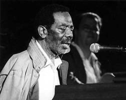 Jimmy Smith (musician)