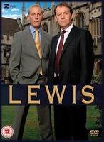 Lewis (TV series)