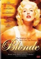 Blonde (film)