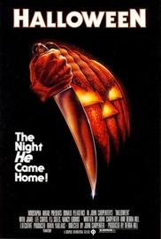 Halloween (1978 film)