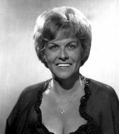 Roberta Sherwood