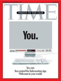 You (Time Person of the Year)