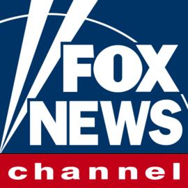 fox news banner