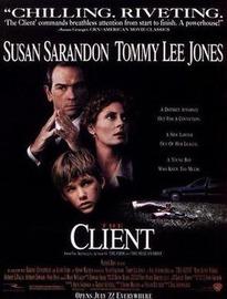 The Client (1994 film)