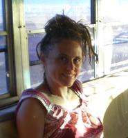 Sheila Nicholls