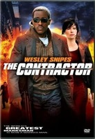 The Contractor (2007 film)