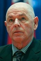 Larry O'Brien (Canadian politician)