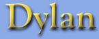 Dylan (programming language)