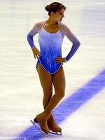 Christine Zukowski