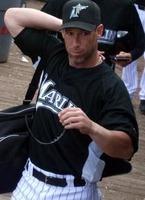 Luis Gonzalez (outfielder)