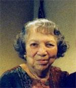 Carrie Allen McCray