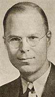 Maynard C. Krueger