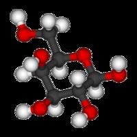 Galactose