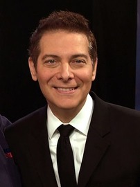 Michael Feinstein
