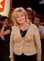 Pamela Wallin