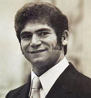 Yossef Romano