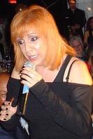 Albita Rodríguez