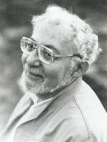 Stanley Elkin