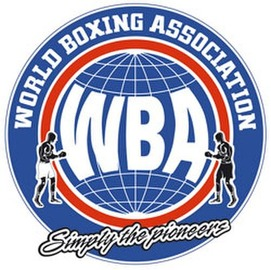 National Boxing Association