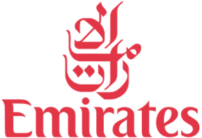 Emirates (airline)