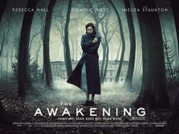 The Awakening (2011 film)