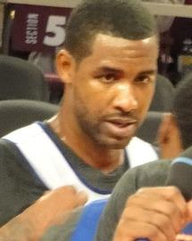 Shawne Williams