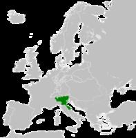 Kingdom of Italy (Napoleonic)