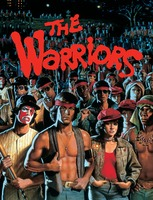The Warriors (video game)