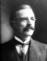 Madison Roswell Smith