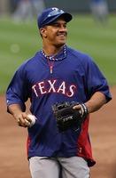 Alberto González (baseball)