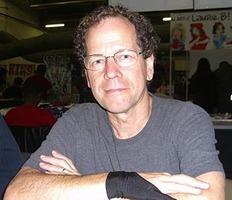 Bob Budiansky