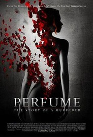 Perfume: The Story of a Murderer (film)