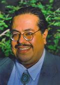 Francisco X. Alarcón