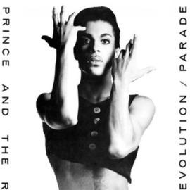 Parade (Prince album)