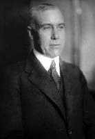 Isaac V. McPherson