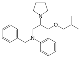 f51cd126.png