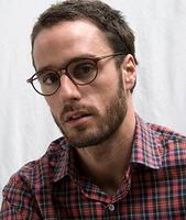 Sebastián Silva (director)