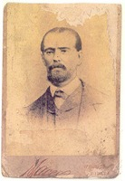 Perucho Figueredo