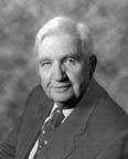 William L. Hungate