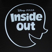 Inside Out (2015 film)