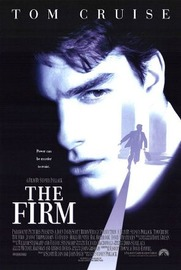 The Firm (1993 film)