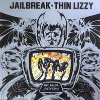 Jailbreak (album)