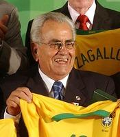 Zito (footballer)