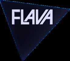 Flava (TV channel)
