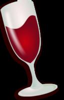 Wine (software)