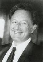 Herbert Tarr