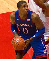 Thomas Robinson (basketball)