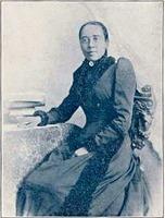 Anna J. Cooper
